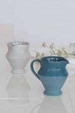 Die Keramikerin