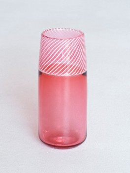 Vase klein///Small Vase