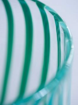Vase gross - Detail///Big Vase - Detail
