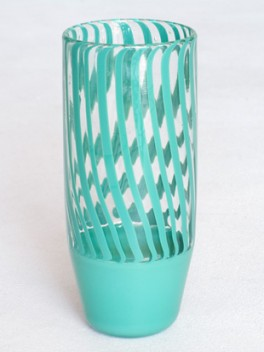Vase gross///Big Vase