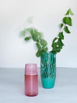 beide Vasen///both Vases
